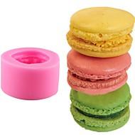 billige Bakeredskap-Bakeware verktøy Silikon GDS Kreativ spirende For Godteri Til Kake Til Småkake Brød Cake Moulds