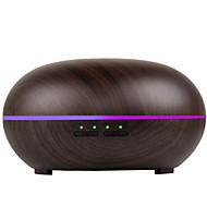 baratos Renovando-Led luz umidificador temporizador relaxamento romântico casa e escritório 1 pack abs pp on / off