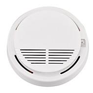 billiga Sensorer och larm-SS-168 Rök & Gas Detektorer Plattform RökdetektorforLand