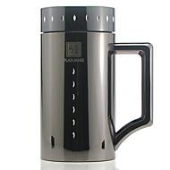 billiga Dricksglas-Dryckes Rostfritt stål vakuum Cup värmelagrande 1pcs