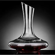 billiga Bartillbehör-Bar set / Bar- och vinverktyg Glas, Vin Tillbehör Hög kvalitet Kreativ for Barware Specialdesignade / Speciell design / Ergonomisk design
