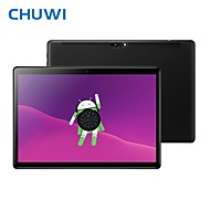CHUWI Hi9 Air 10.1 بوصة (الروبوت 7.1 2560x1600 4GB+64GB) / 128 / IPS