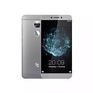 """Χαμηλού Κόστους -LeTV Letv Le2 X522 3+32G 5.5 inch """" 4G Smartphone ( 3GB + 32GB 16 mp Qualcomm Snapdragon 652 3000 mAh mAh ) / 1920*1080"""