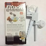 baratos Utensílios de Ovo-Utensílios de cozinha Silicone Gadget de Cozinha Criativa Batedeira para ovos 1pç