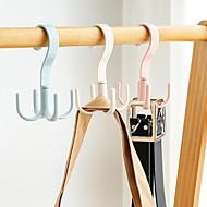 billige Kroker-Alt-i-ett / Liv Unikt design Gaver Garderobeskap