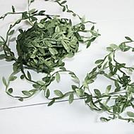 billige Kunstig Blomst-Kunstige blomster 1 minimalistisk stil Planter Vægblomst