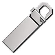 Ants 4GB USB-stik usb disk USB 2.0 Metal M105-4