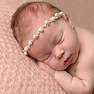 Bébé Para Meninas Mosaico Acessórios de Cabelo