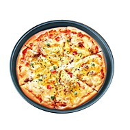 billige Bakeredskap-Bakeware verktøy Aluminium Ny ankomst / GDS Pizza Rund Brett 1pc
