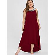 Kauniit naisten mekot