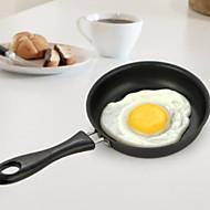 tanie Naczynia do gotowania-Naczynia Metal Nieregularna Naczynia do gotowania 1 pcs