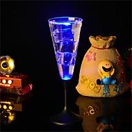 billiga Bartillbehör-Glas Plastik, Vin Tillbehör Hög kvalitet Kreativ för Barware Kreativ nyhet 1st