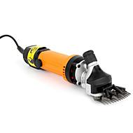 Χαμηλού Κόστους Εργαλεία-ισχύς από Ηλεκτρικό Smart Εργαλείο, Χαρακτηριστικό - Υψηλής Ταχύτητας Διάσταση είναι 35 cm