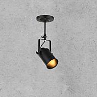 billige Spotlys-Spotlys Nedlys 110-120V / 220-240V Pære ikke Inkludert