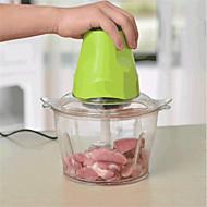 baratos Utensílios de Fruta e Vegetais-Utensílios de cozinha Inoxidável Melhor qualidade / Multifunções / Gadget de Cozinha Criativa Ferramentas / Trituradores de gelo e máquinas de barbear Uso Diário / Multifunções / Utensílios de