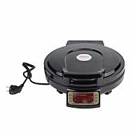 Χαμηλού Κόστους Σκεύη Μαγειρικής-Μαγειρικά σκεύη Πλαστικό / Αλουμίνιο Κυκλικό Εργαλεία Μαγειρικής / Μαγειρικά σκεύη 1 pcs