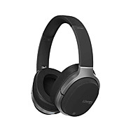 EDIFIER W830BT Over Ear Wired / Wireless Headphones Plastic Mobile Phone Earphone Stereo / with Volume Control / Ergonomic Comfort-Fit Headset