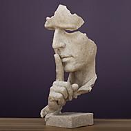Home Decorações, Cerâmica Estilo Europeu para Decoração do lar Presentes 1pç