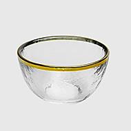 billiga Bordsservis-1 st Djupa tallrikar servis Glas Kreativ Värmetålig