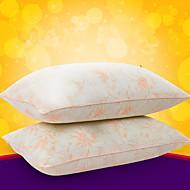billige Puter-Komfortabel pute polypropylen polyester med behagelig overlegen kvalitet