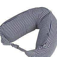 billige Puter-Komfortabel-overlegen kvalitet Hodestøtte Nytt Design / comfy Pute Bomull Bomull
