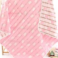 tanie Ręcznik kąpielowy-Najwyższa jakość Ręcznik kąpielowy, Rysunek 100% bawełna Łazienkowe 1 pcs