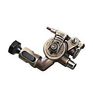 Χαμηλού Κόστους Μηχανήματα Τατουάζ-DRAGONHAWK Περιστροφική Μηχανή Τατουάζ με 6-9 V Χάλκινο επαγγελματικό Επίπεδο / Ρύθμιση Δυναμικής / Η καλύτερη ποιότητα