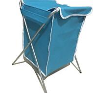 baratos Armazenamento e Organização-Oxford Retângular Novo Design / Adorável Casa Organização, 1pç cesta de lavanderia