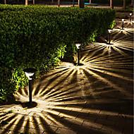 tanie Światła drogi-brelong słoneczny ogródek ogrodowy na trawniku 1 szt