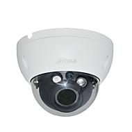 billige Innendørs IP Nettverkskameraer-Dahua IPC-HDBW4631R-S 6 mp IP-kamera Innendørs Brukerstøtte 128 GB