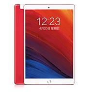 MTK6592 10.1 pouce (Android 5.1 1280 x 800 Quad Core 2GB+16GB) / 32 / Mini USB / Fente SIM / Prise pour Ecouteurs 3.5mm