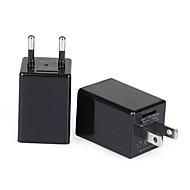 billige Overvåkningskameraer-plugg minikamera vd005 ccd simulert kamera