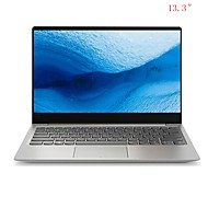 economico -0.1-Lenovo Laptop taccuino xiǎo xīn7000-13 13.3 pollice IPS Intel i5 I5-8250 4GB DDR4 Windows 10