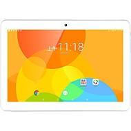 Onda X20 10.1 inch Phablet / Android tablet (Android 8.0 2560x1600 4GB+64GB) / 128 / SIM Card Slot / Jack za slušalice 3.5mm / IPS