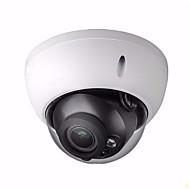 billige IP-kameraer-dahua® ipc-hdbw4631r-som 6mp poe ip dome kamera innebygd microsd slot lydalarmgrensesnitt