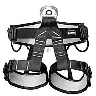 billiga Personlig säkerhet-Säkerhetssele for Arbetsplatssäkerhet Stål legering Vattentät 1.05 kg