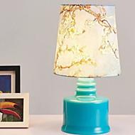 billige Lamper-Original Dekorativ Bordlampe Til butikker / cafeer Glass 220-240V