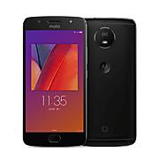 "MOTO MOTO G5S XT1799 5.2 inch "" Smartphone 4G (4GB + 64GB 16 mp Altele 3000 mAh mAh) / 1920*1080"