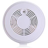 billiga Sensorer och larm-rök- och gasdetektorer co kolmonoxiddetektor brandröksensorns alarmkombination 2 i 1