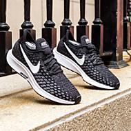 baratos Sapatos Femininos-nike original autêntico zoom pegasus 35 tênis de corrida das mulheres respirável ao ar livre sneakers 942851-001