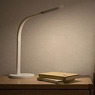 billige Skrivebordslamper-Moderne Moderne Nytt Design Skrivebordslampe Til Soverom / Leserom / Kontor Plast 220V
