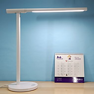 billige Skrivebordslamper-Moderne Moderne Nytt Design Skrivebordslampe Til Soverom / Leserom / Kontor Metall <36V