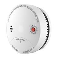 billiga Sensorer och larm-Factory OEM LH-99ZB Rök & Gas Detektorer för Land