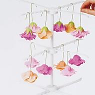 billige Kjeksverktøy-Bakeware verktøy Metall Kreativ Kjøkken Gadget Originale kjøkkenredskap Cube Dessertverktøy 1pc