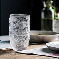 billiga Bordsservis-1-Piece Serveringsfat servis Glas Värmetålig Ny Design Förtjusande