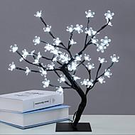 billige Lamper-Kunstnerisk Øyebeskyttelse / Kreativ / Nytt Design Bordlampe Til butikker / cafeer / Kontor Metall 220V