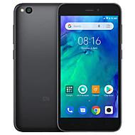 "Xiaomi Redmi Go Global Version 5 polegada "" Celular 4G (1GB + 8GB 8 mp Qualcomm Snapdragon 425 3000 mAh mAh) / 1280x720"