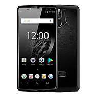 "OUKITEL K10 6 tommers "" 4G smarttelefon (6G + 64GB 8 mp / 16 mp MediaTek MTK6763 11000 mAh mAh) / 6.0"