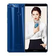 """GIONEE GN5007 6 inç """" 4G Akıllı Telefonlar ( 4GB + 64GB 13 mp Qualcomm Snapdragon 435 5000 mAh mAh )"""
