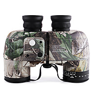 Binoculars & Monoculars New Arrival